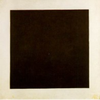 4malevich_black_square_20131203_1732805905